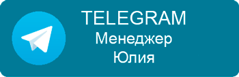 telegram-button_yu-min